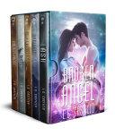 Broken Angel: The Complete Series