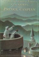 The Voyage Of The Dawn Treader Pdf/ePub eBook