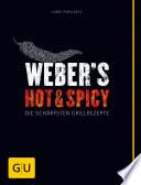 Weber s Hot   Spicy