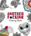 Another F cking Coloring Book