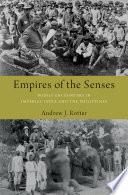 Empires Of The Senses