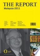 The Report Malaysia 2011 Oxford Business Group