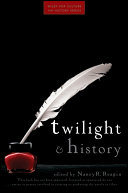 Twilight And History