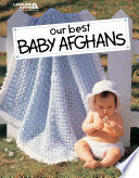 Our Best Baby Afghans