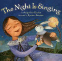 The Night Is Singing