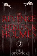 download ebook the revenge of sherlock holmes pdf epub