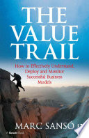 The Value Trail