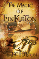 download ebook the magic of finkleton pdf epub