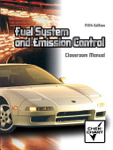 Automotive Fuel Systems and Emission Controls Package