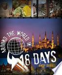 Around the World in 18 Days
