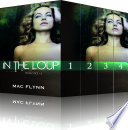 In the Loup Box Set #1 (Werewolf Shifter Romance)