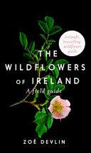 The Wildflowers Of Ireland
