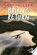 Brian s Return