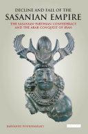 The Sasanian Era