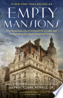 Empty Mansions Book PDF