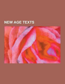 New Age Texts