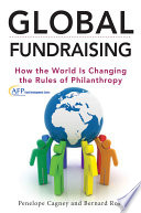 Global Fundraising