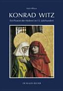 Konrad Witz