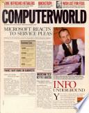 Jun 21, 1999