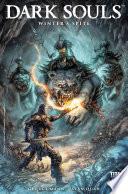 Dark Souls  3 3