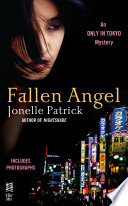 Book Fallen Angel