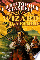Ebook A Wizard and a Warlord Epub Christopher Stasheff Apps Read Mobile