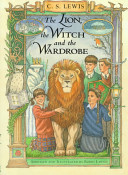 download ebook the lion, the witch and the wardrobe pdf epub