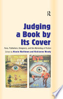 Judging a Book by Its Cover