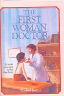 The First Woman Doctor Book PDF