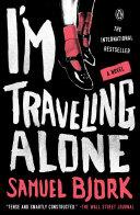 download ebook i\'m traveling alone pdf epub