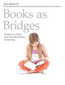 Books as Bridges Book
