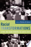 Racial Transformations