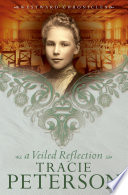 A Veiled Reflection  Westward Chronicles Book  3