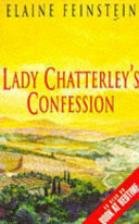 Lady Chatterley s Confession