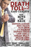 Cold Blood An Aidan Snow Sas Thriller Book 1 [Pdf/ePub] eBook