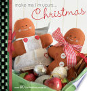 Make Me I m Yours   Christmas
