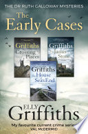 Ruth Galloway  The Early Cases