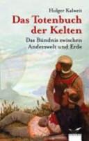 Das Totenbuch der Kelten