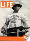 13 juil. 1942