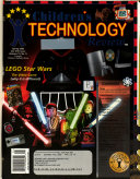 Children s Technology Review