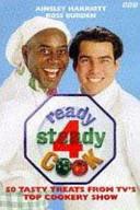 Ready Steady Cook 4