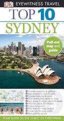 Top Ten Sydney