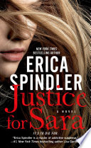 Justice for Sara Book PDF