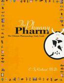 The Phunny Pharm