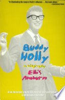 Buddy Holly  A Biography