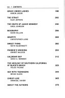 download ebook men on men 7 pdf epub