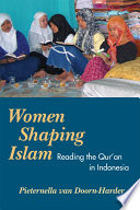 WOMEN SHAPING ISLAM
