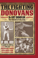 The Fighting Donovans