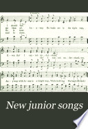 New Junior Songs