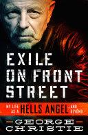 download ebook exile on front street pdf epub
